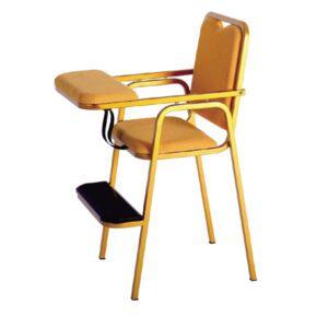 Stolica za decu