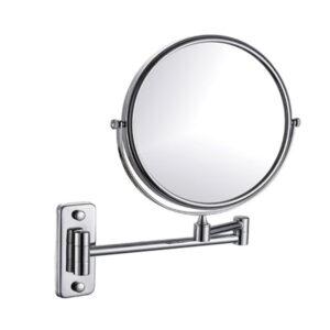 Pokretno kozmetičko ogledalo QL-7004