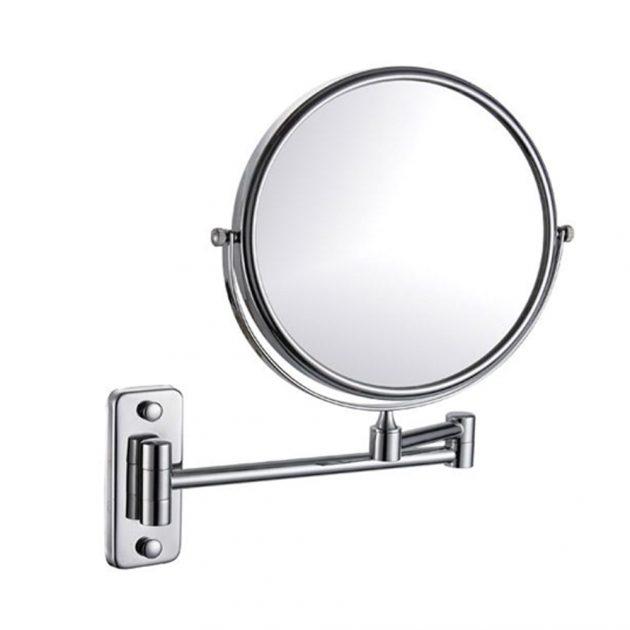 Kozmetiča ogledala