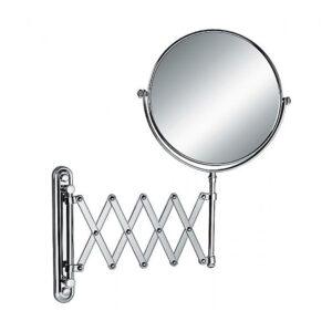 Pokretno kozmetičko ogledalo QL-1208