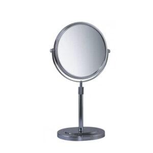 kozmetičko ogledalo SS308