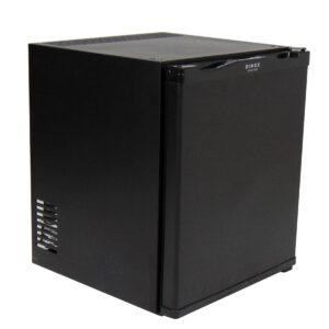 Minibar OBT-30X