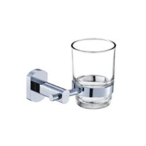 Držači čaša DX-1506