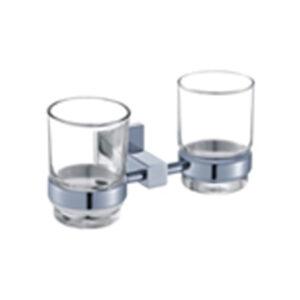 Dupli držač čaša ML-1056