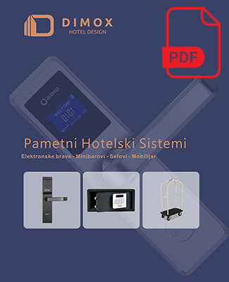 Dimox PDF katalog za 2021. god.